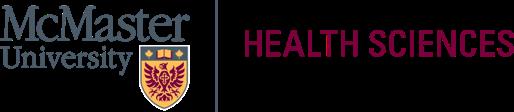 McMaster Health Sciences